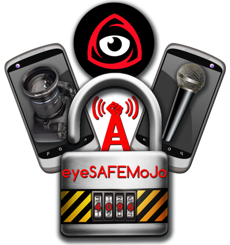 FINAL-EYE-SAFE-LOGO-FILE-web